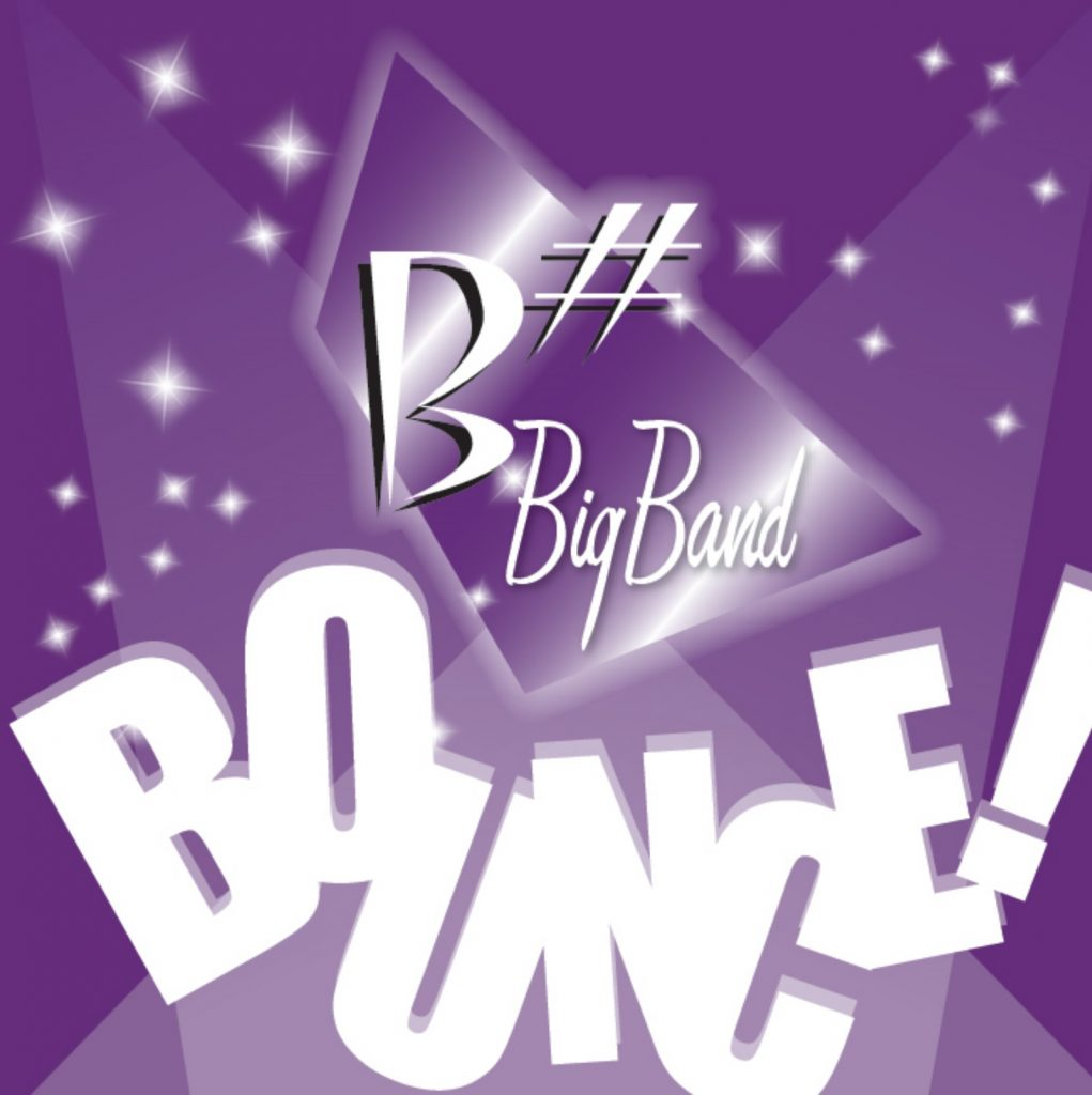 B-Bounce-CD-Cover